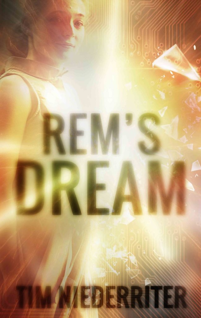 REM'S DREAM6 ebook lq