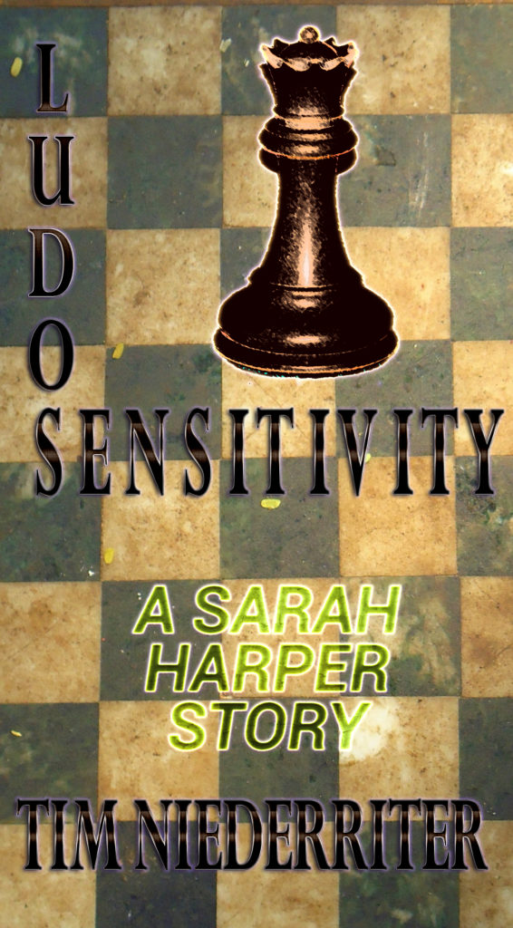 ebook Ludosensitivity Cover 3 hq