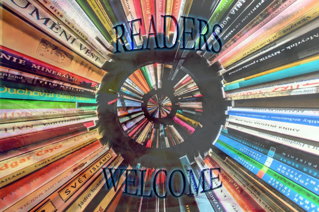 Readers Welcome Header 1 mq