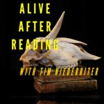 Alive After Reading